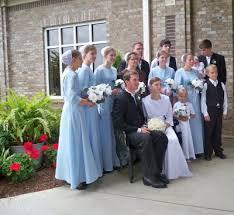 planning an amish wedding the wedding specialiststhe wedding