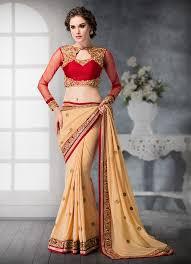 dhaka sarees buy 2016 indian bengali saris online usa party wear