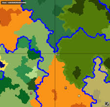 Minecraft Map Seeds Uhc Seeds For Minecraft 1 8