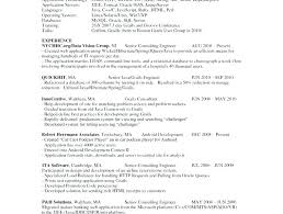 java resume best java developer resume 2 java java developer resume sles