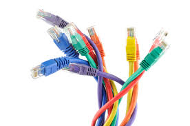 how to make your own network cables pcworld