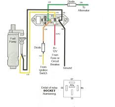 bicycle dynamo battery charger circuit electronic circuit