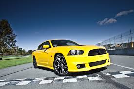2011 dodge charger top speed 2012 dodge charger srt8 bee speeddoctor speeddoctor