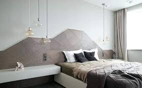 lumiere pour chambre aclairage de chambre luminaire applique et plafonnier la suspension