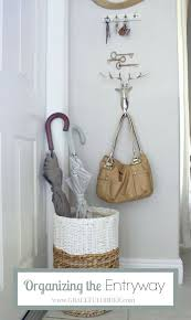 Tiny Entryway Ideas 55 Best Decorate Entryway Images On Pinterest Home Entryway