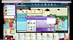 msp chat rooms youtube