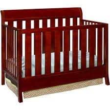 Sleigh Bed Crib Cheap Crib Sleigh Bed Find Crib Sleigh Bed Deals On Line At