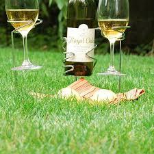 laurel highlands woodshop hanging wine glass rack u0026 reviews wayfair