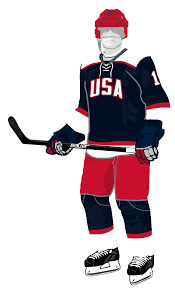 eishockey trikot designer we offer springfield design custom hockey uniforms browse