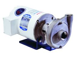 50 psi water pump close couple centrifugal pumps horizontal vertical pumps california