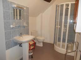 chambre d hote nohant vic chambres d hôtes la grange chambres nohant vic pays de george