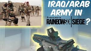 siege army army in rainbow six siege im not rainbow six siege