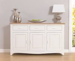 Shabby Chic Furniture For Sale Cheap by Buy Cheap Shabby Chic Sideboard Compare Furniture Prices For