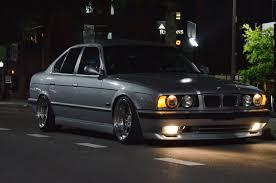 bmw 540i e34 specs bmw 5 series e34 bmw bmw cars and