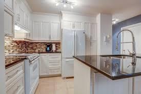 apartment condo for sale in fabreville laval 9403572 gaston