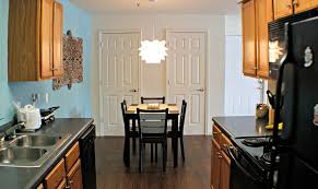 4 Bedroom Houses For Rent In Bowling Green Ky Apartments For Rent In Downtown Bowling Green Ky Columns