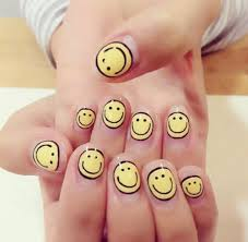compare prices on smile nail tips online shopping buy low price