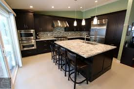 Kitchen Tiles Idea Kitchen Kitchen Design Layout Kitchen Remodel Ideas Small