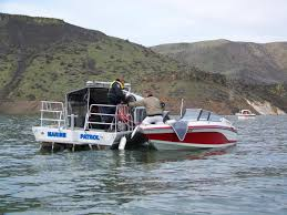 boating idaho parks u0026 recreation