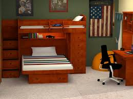 Ikea Space Saving Space Saving Bedroom Furniture Ikea Descargas Mundiales Com