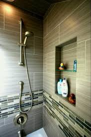 Designs For Bathrooms With Shower Adorable Small Bathroom Shower Ideas Bathroom Design