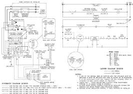 marvelous boiler wiring diagrams gallery wiring schematic on