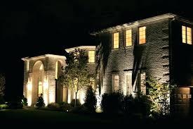 Westinghouse Low Voltage Led Landscape Lighting Led Landscaping Lighting Led Landscape Path Lighting For