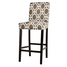 bar stool 32 inch seat height fascinating 32 in bar stools on gorgeous inch stool canada writers