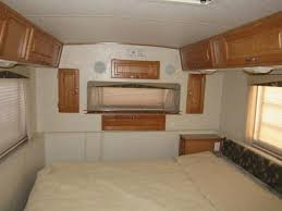 2007 hi lo classic series 2807c travel trailer lacombe la steves
