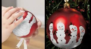inspiring snowman ornaments diy photo dma homes 73191
