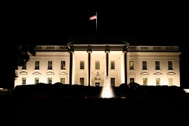the president u0027s house is empty boston review