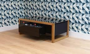 coffee table chic arcade coffee table ideas arcane coffee table