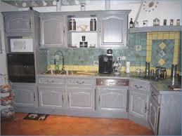cuisine repeinte en gris cuisine repeinte en gris mobokive org