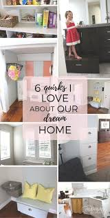 Blogs On Home Design 17 Best Images About Best Mom Blogs On Pinterest Breastfeeding