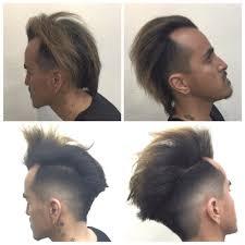 the tailormade barbershop 124 photos u0026 62 reviews barbers