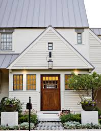 t olive properties exterior traditional entry atlanta by t