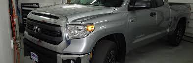 Toyota Tundra Interior Accessories Toyota Tundra Audio U2013 Radio Speaker Subwoofer Stereo