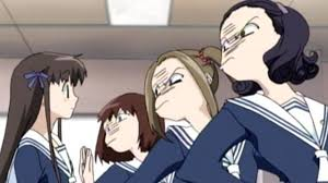fruits baskets fruits basket episode 1 online sub the strangest day