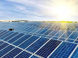 solar power solar days at the horizon bsic bocconi students