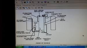 1995 buick roadmaster diagram 1995 buick roadmaster engine diagram