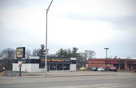 northern lights columbus ohio nai ohio equities listings