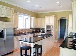 Help With Kitchen Design by Design Gallery U2013 Naples Kitchen Cabinets