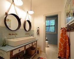 Houzz Bathroom Mirror Hanging Bathroom Mirror Houzz Pertaining To Remodel 0 Warface Co