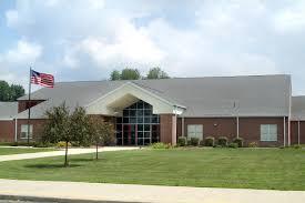 Richardson Homes Scioto Ridge Elementary Homepage