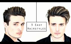 haircut numbers mens haircut number chart lovely barber posters haircuts gallery