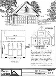colonial garage plans garage plans colonial style 2 car suv sized garage