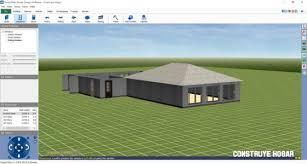 crear imagenes en 3d online gratis top 10 mejores aplicaciones para hacer planos construye hogar