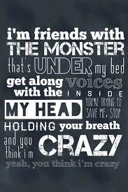 25 best eminem images on pinterest eminem quotes eminem lyrics