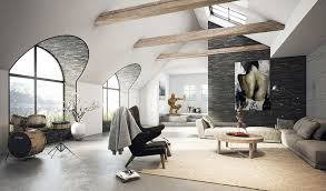home design exles exles of interior design best accessories home 2017