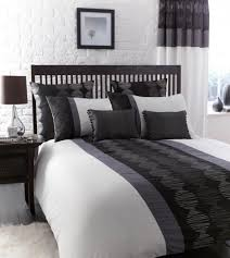 black white and grey bedroom ideas best bedroom ideas 2017 with